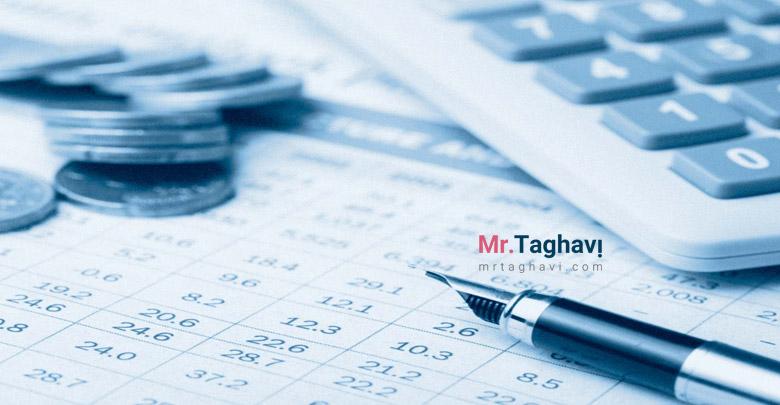 افزایش هوش مالی و اطلاعات آن