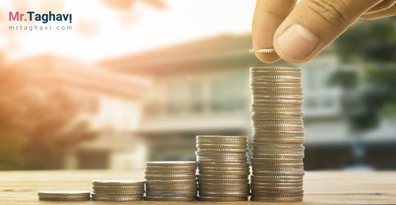 هوش مالی در بودجه بندی