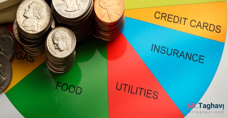 هوش مالی در بودجه بندی چیست؟