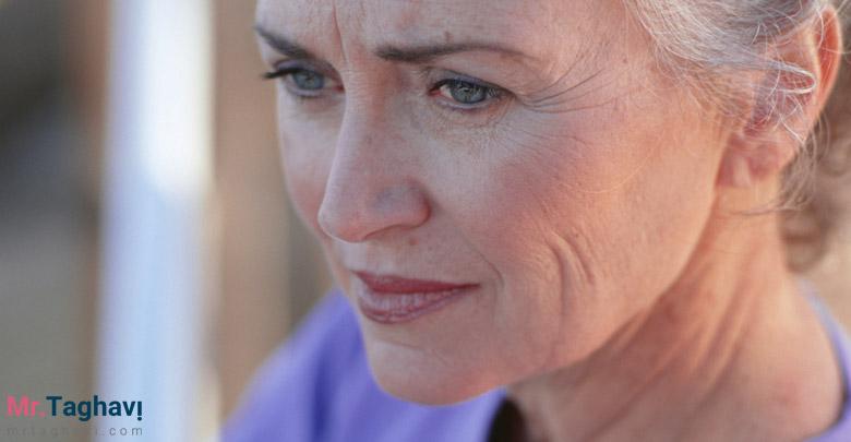 افزایش عزت نفس و کنترل افکار منفی