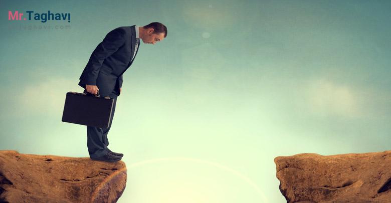 عادت موفقیت انسانهای موفق