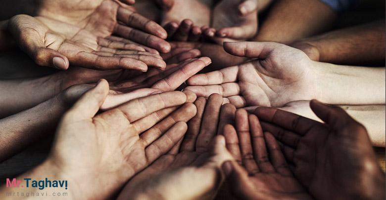 راههای افزایش هوش مالی مبارزه با فقر