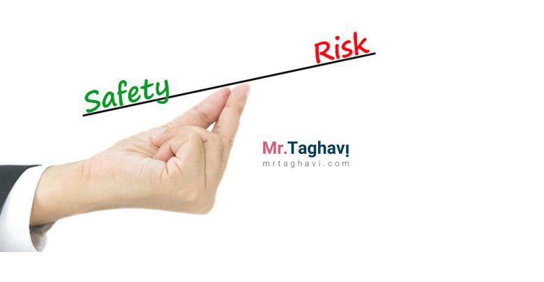 خلاقیت چیست و رابطه آن با ریسک کردن