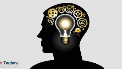 مهارت خودآگاهی چیست ؟ مهارت خود شناسی چیست؟