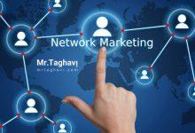 بازایابی شبکه در ایران چگونه است