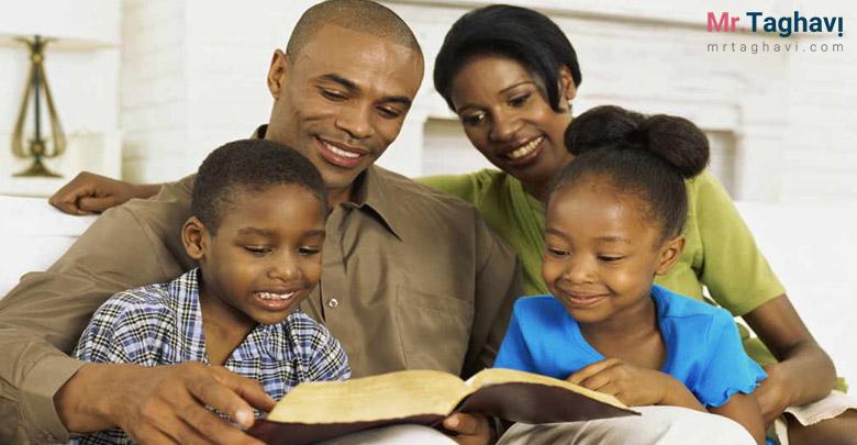 رابطه افراد با تقویت اراده و افزایش اراده